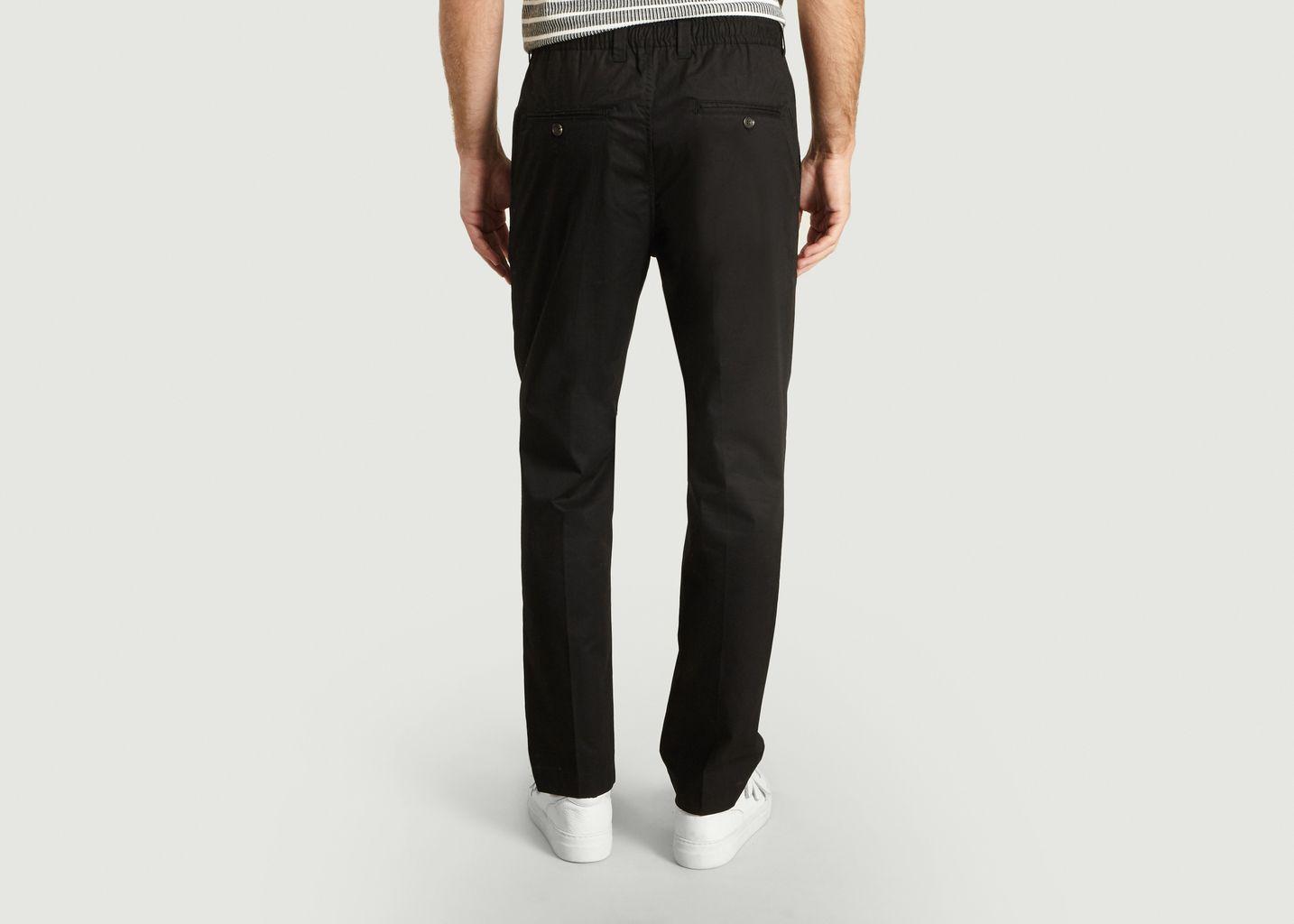 Pantalon Varick - Saturdays NYC