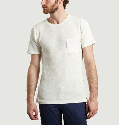 T-Shirt Randall Waffle