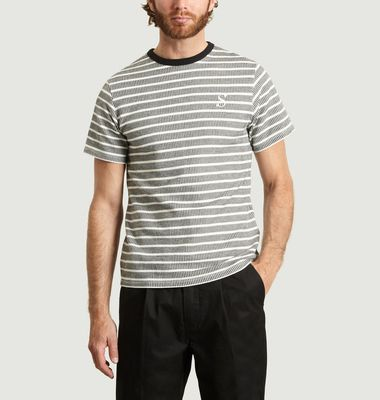 T-shirt Brandon Dash