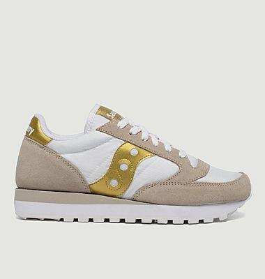 Sneakers Jazz
