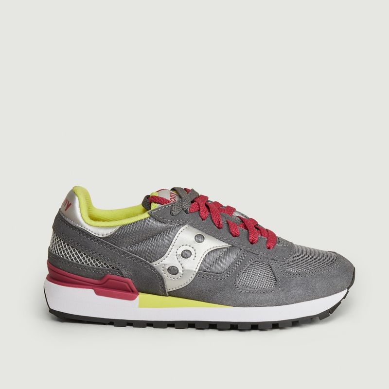 Shadow Original - Saucony