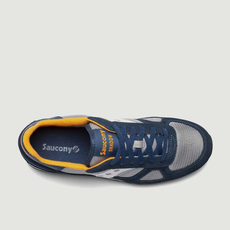 Sneakers de running Shadow Original - Saucony