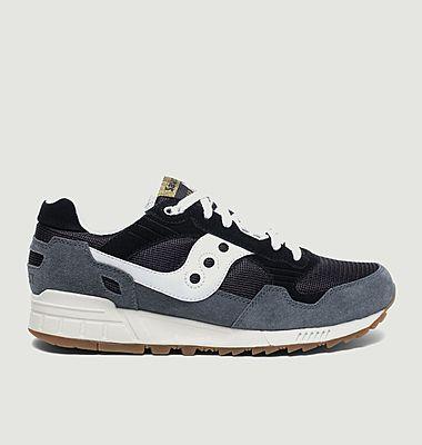 Shadow 500 sneakers