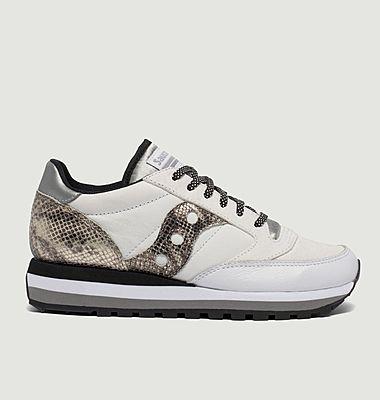 Sneakers Jazz Triple