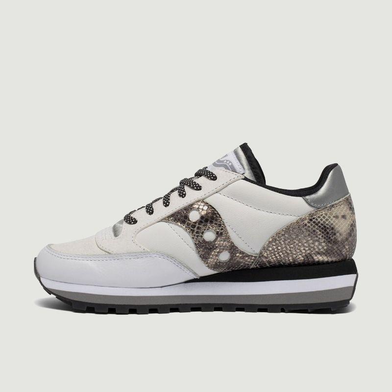 Sneakers Jazz Triple - Saucony