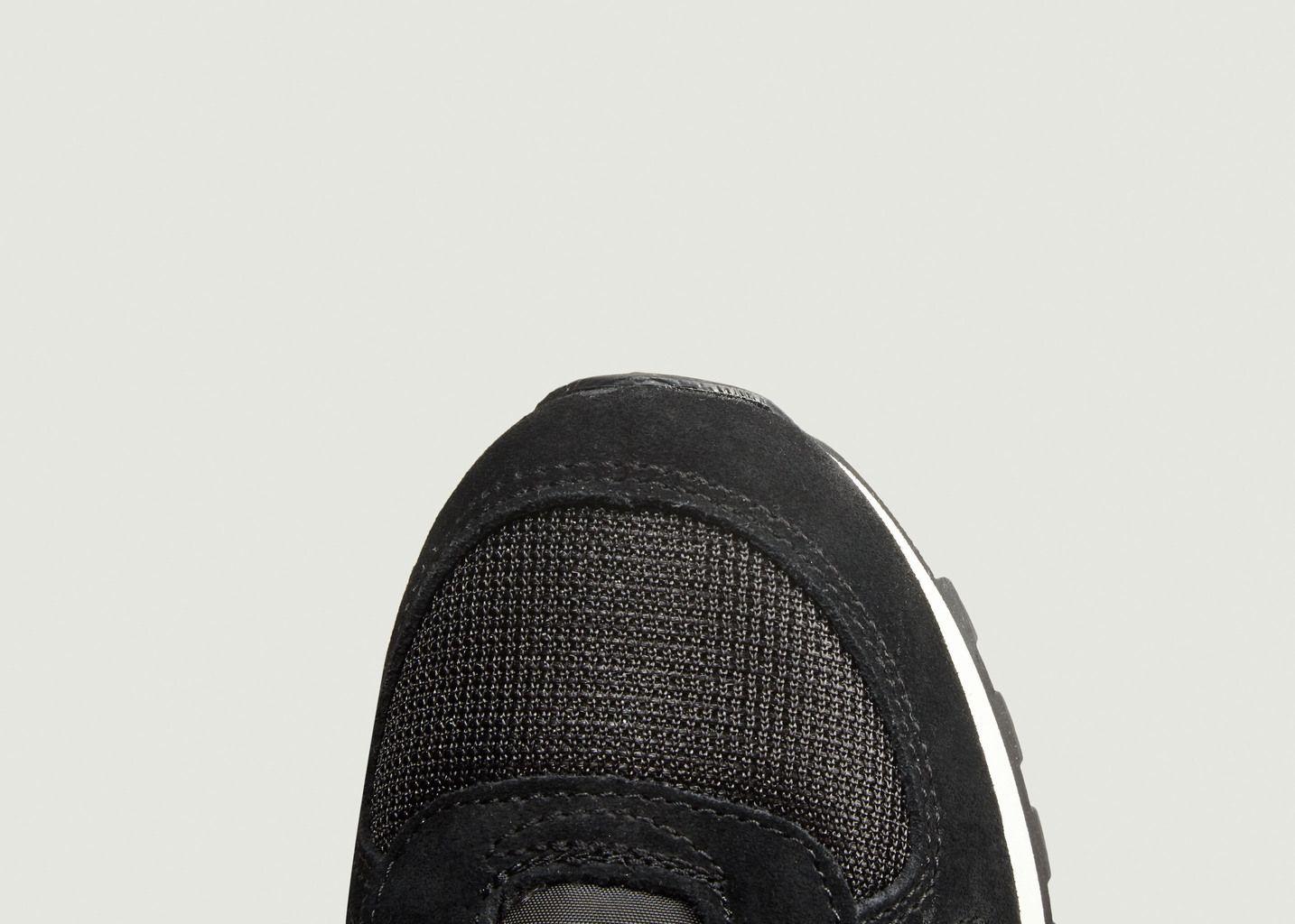 Sneakers Shadow Original - Saucony