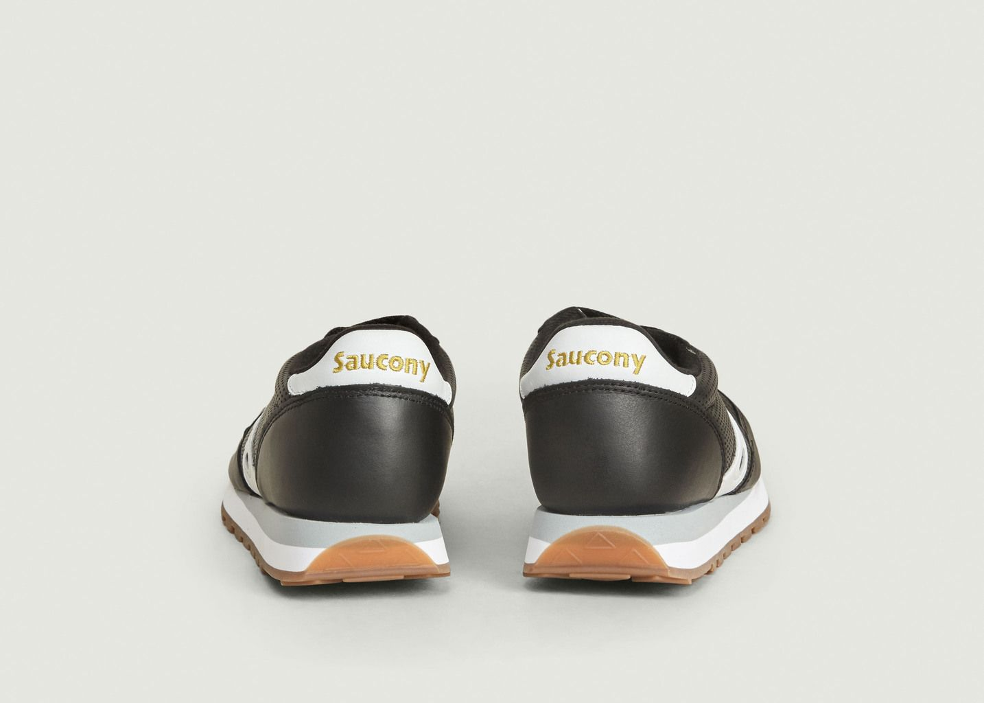 Sneakers Jazz O - Saucony