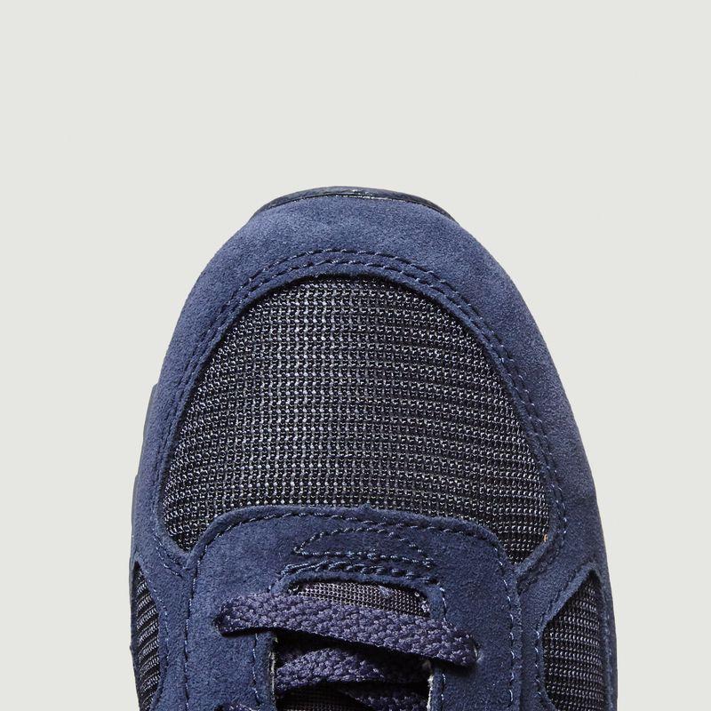 Sneakers Shadow Original Vintage - Saucony