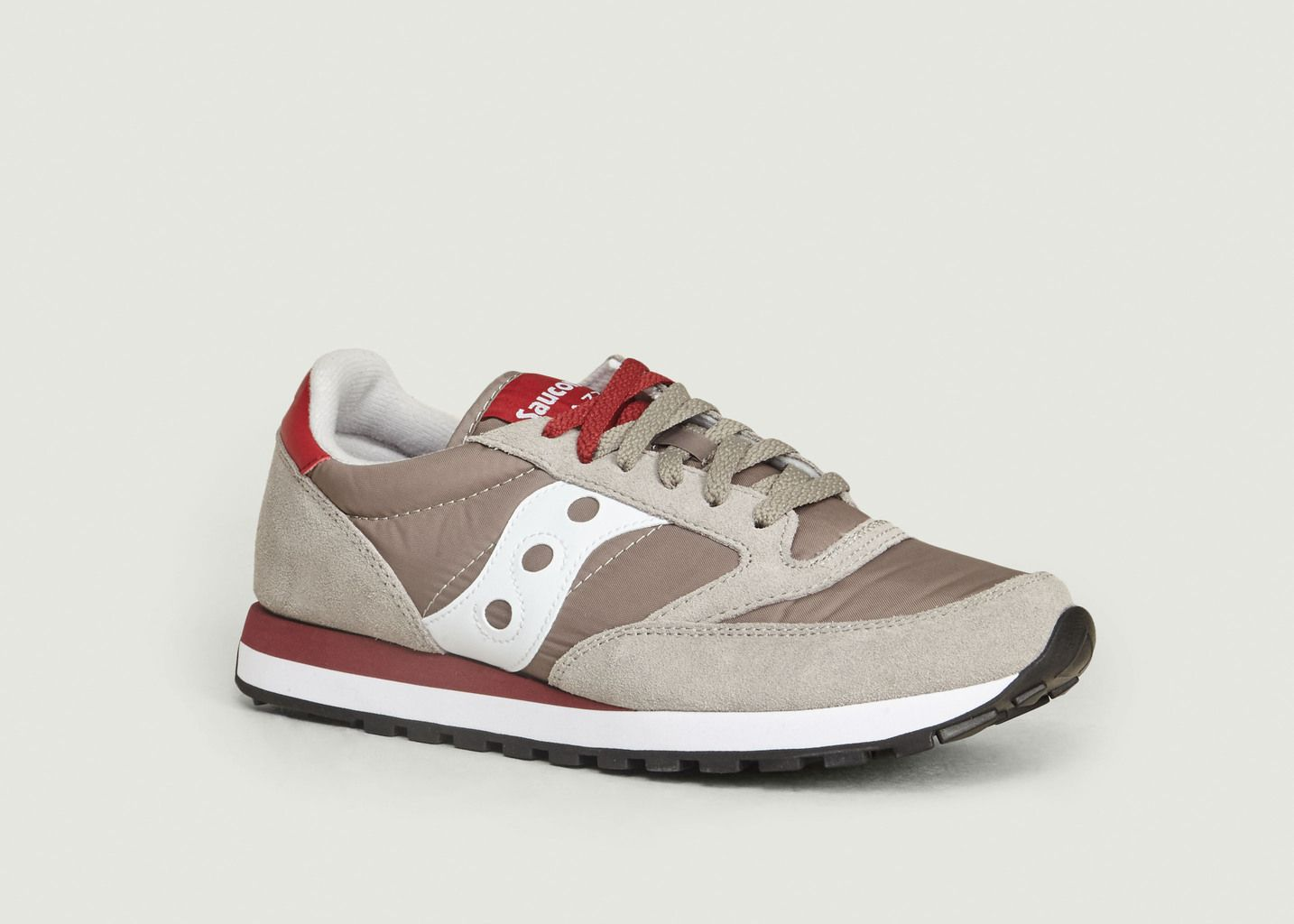 Sneakers Jazz Original - Saucony