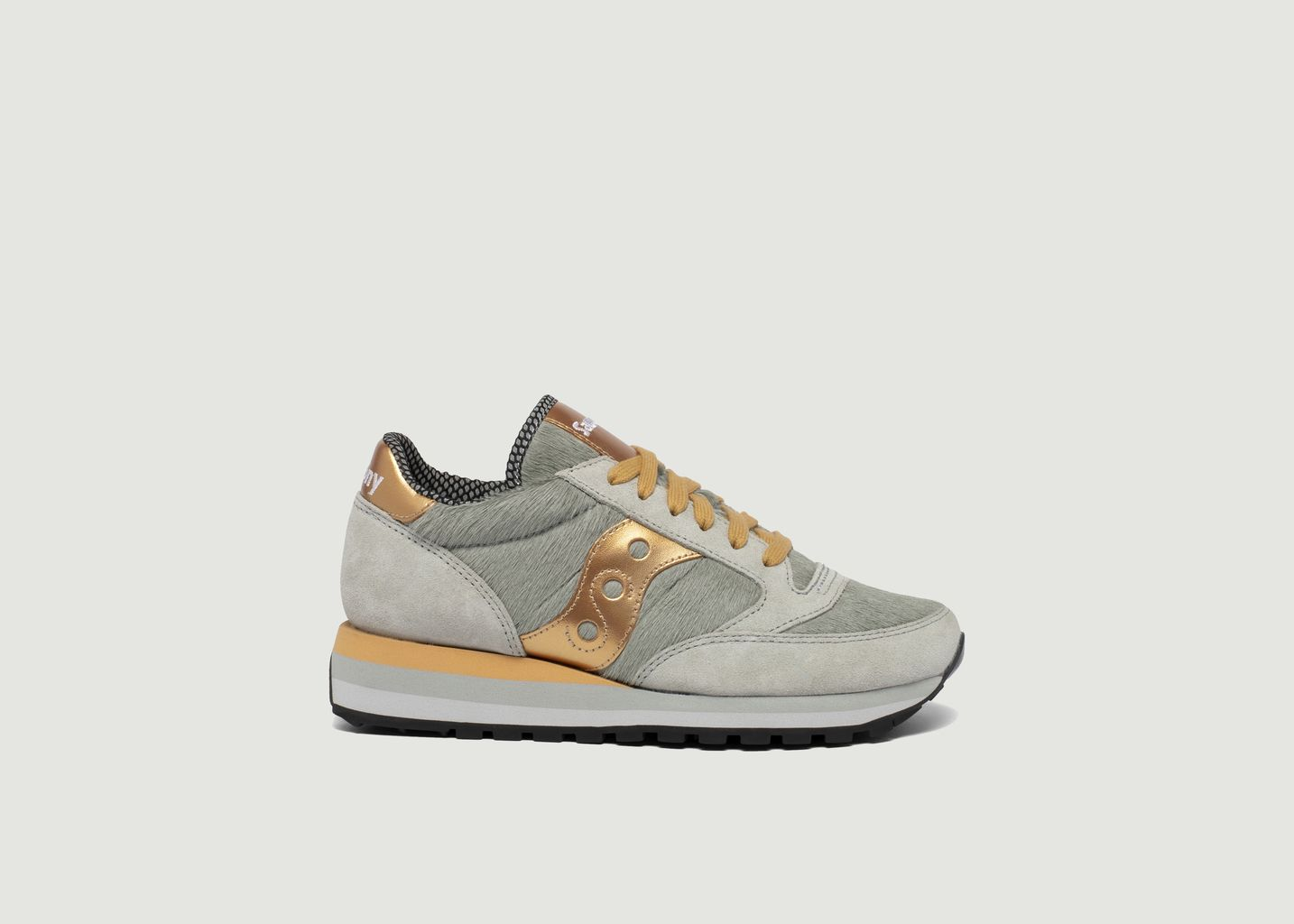 Sneakers Jazz Triple - Saucony
