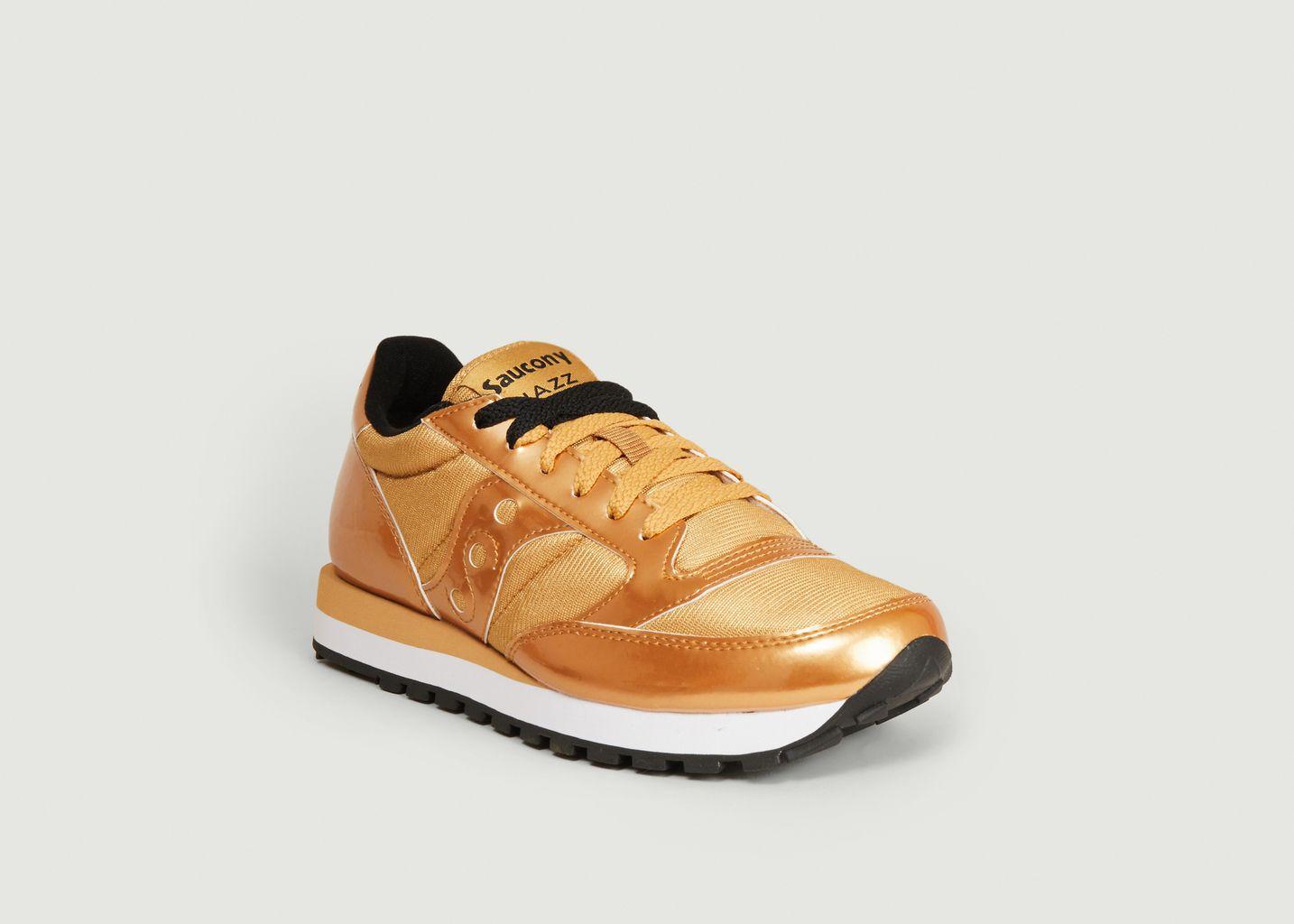 Sneakers de running Jazz Original - Saucony