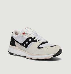Sneakers de running Azura