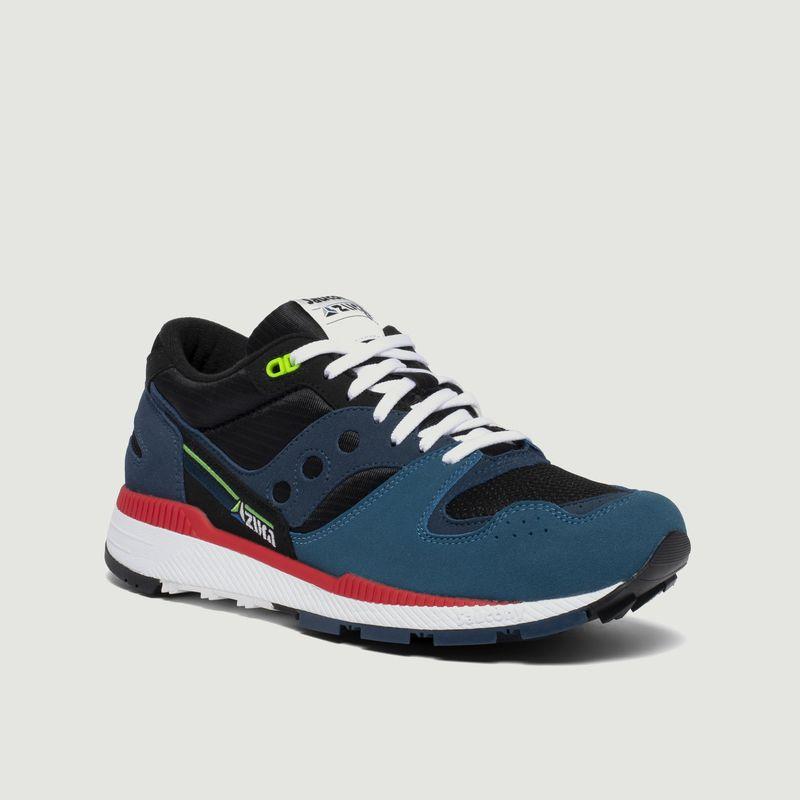 Sneakers de running Azura - Saucony