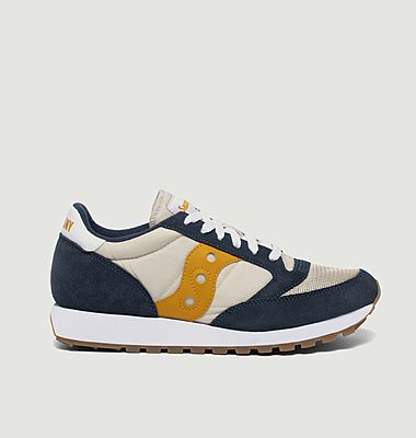 Sneakers de running Jazz Original Vintage