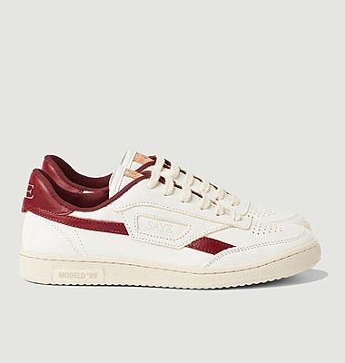 Sneakers Modelo 89