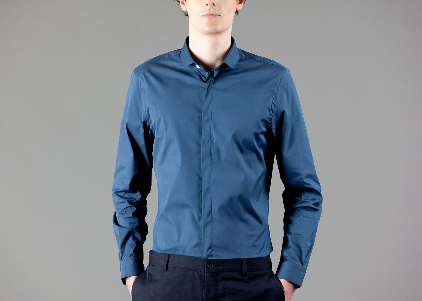 new style 30536 669be 1118902128-06BL-schoepfer-chemise-01.jpg