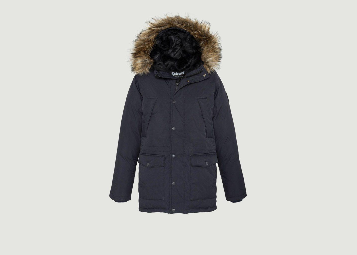 8 Best Schott NYC Autumn Winter images | Designer clothes