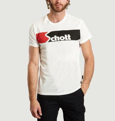 T-Shirt Tsurban