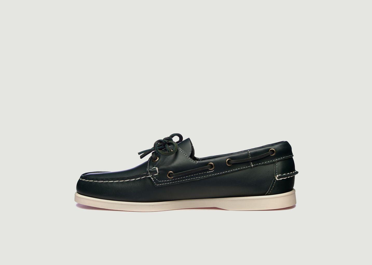 Chaussures bateau Portland - Sebago