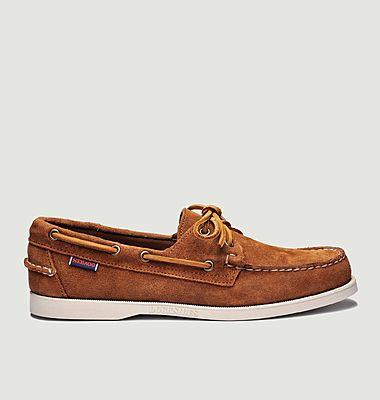 Portland Shoes