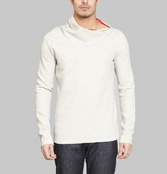 Apollon Sweatshirt