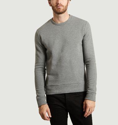 Sweatshirt Plain