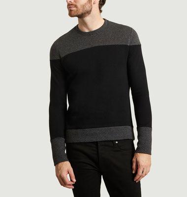 Sweatshirt Horizon