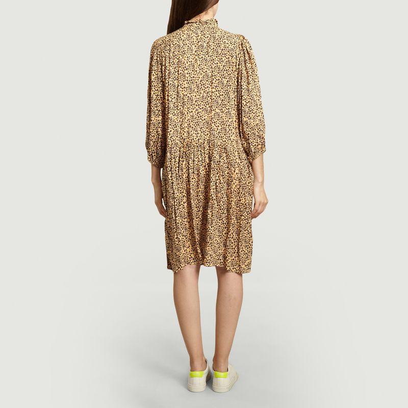 Robe imprimée Eli - Second Female