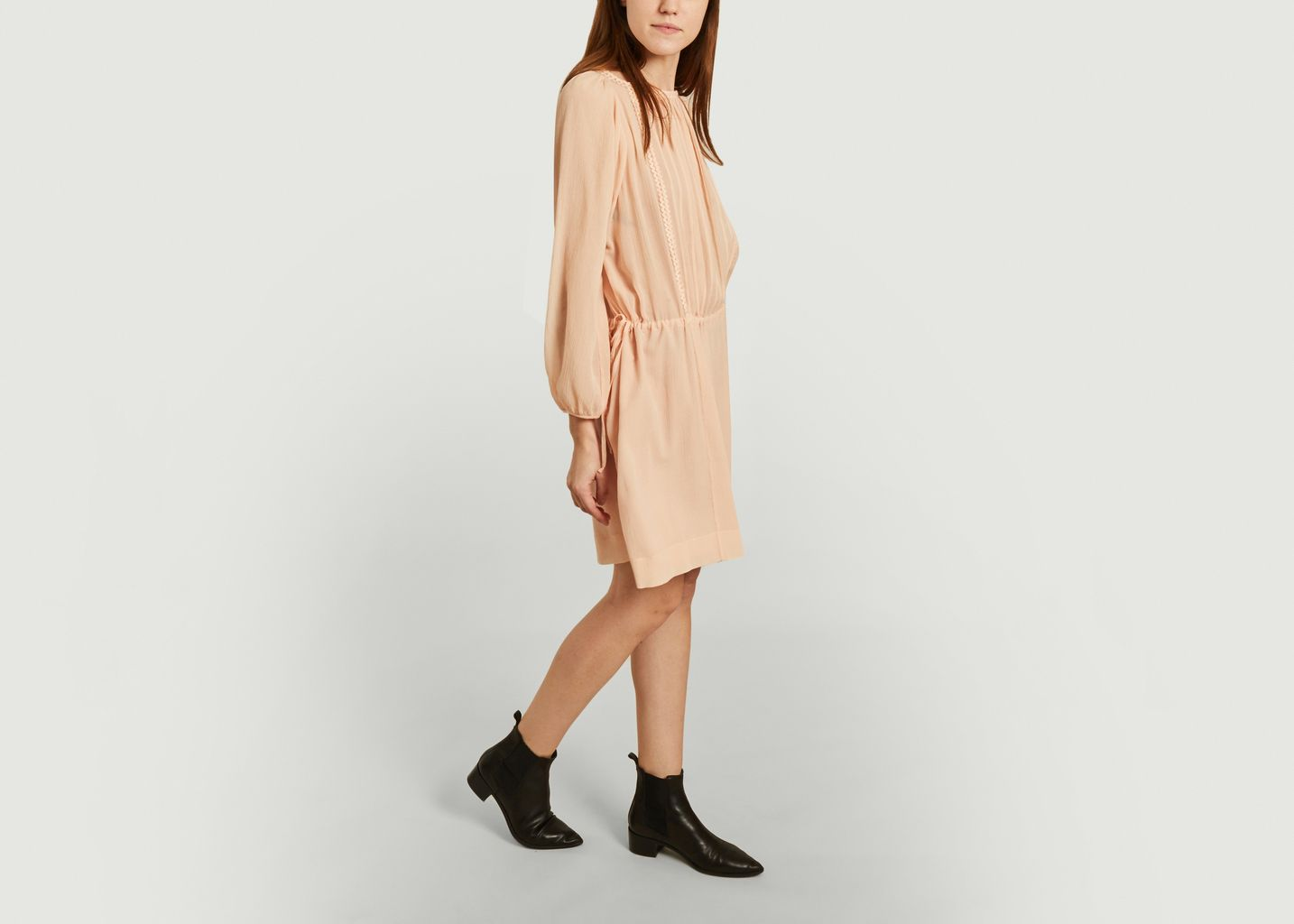 Robe Manches longues  - See by Chloé
