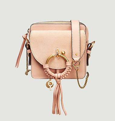 Joan mini bag