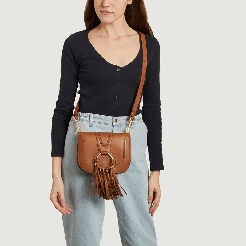 Sac Hana Small  - See by Chloé