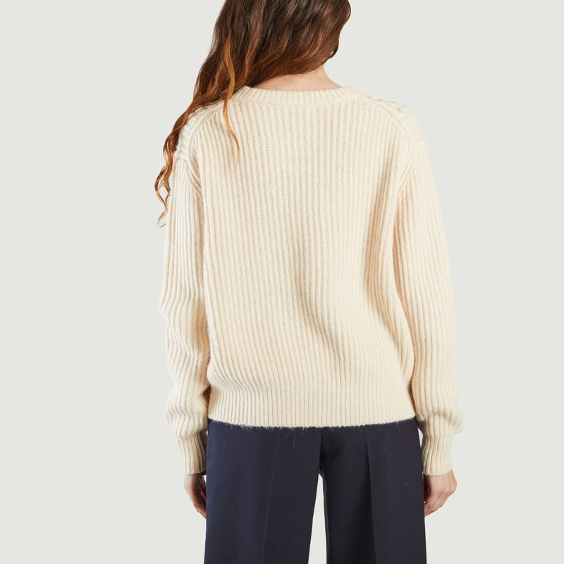 Pull en maille  - See by Chloé