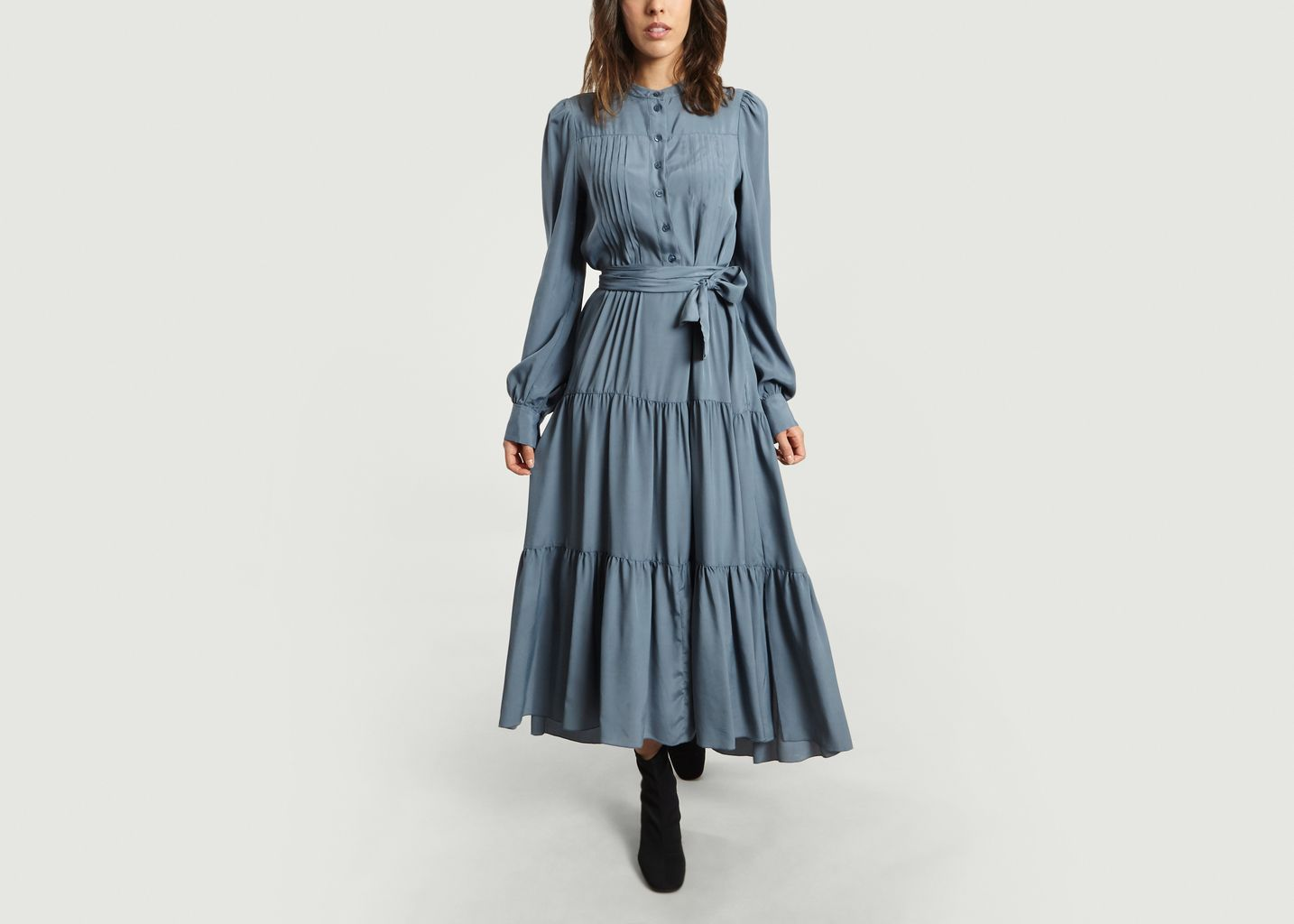Robe Longue - See by Chloé