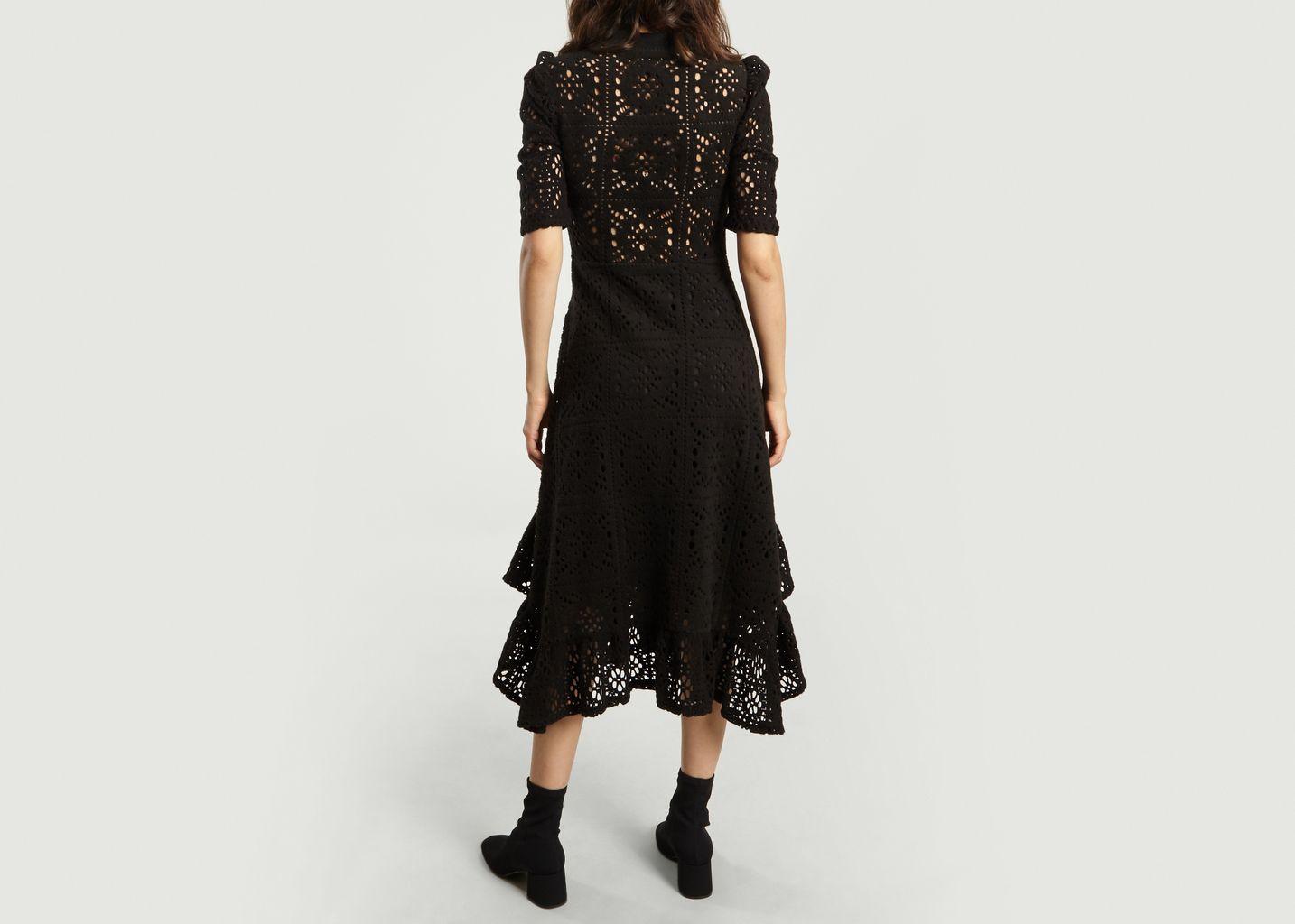 Jersey Dress Fashion Dresses Lace – wX8Pkn0O