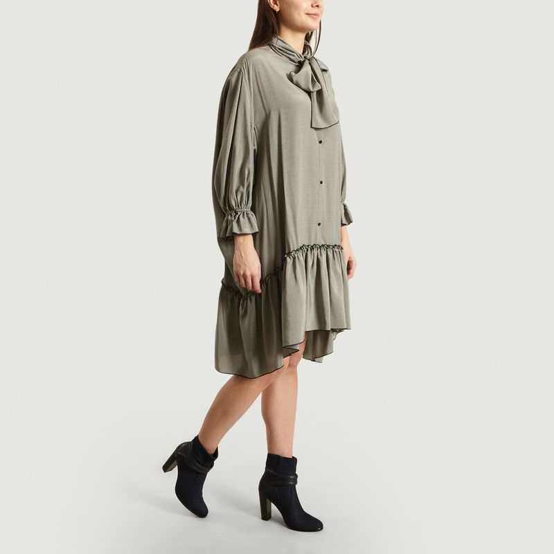 Robe Oversized - See by Chloé