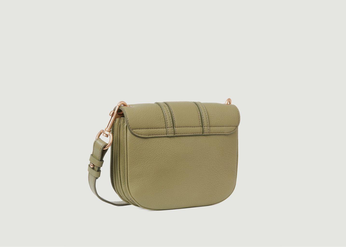 Mini sac Hana - See by Chloé