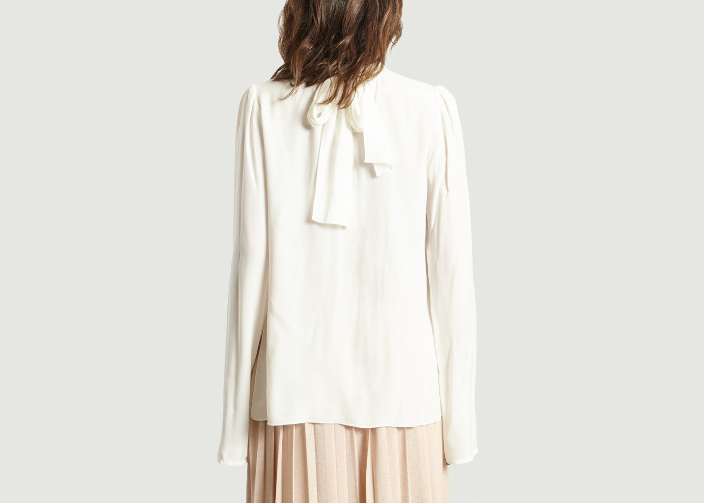 Blouse Fluide - See by Chloé