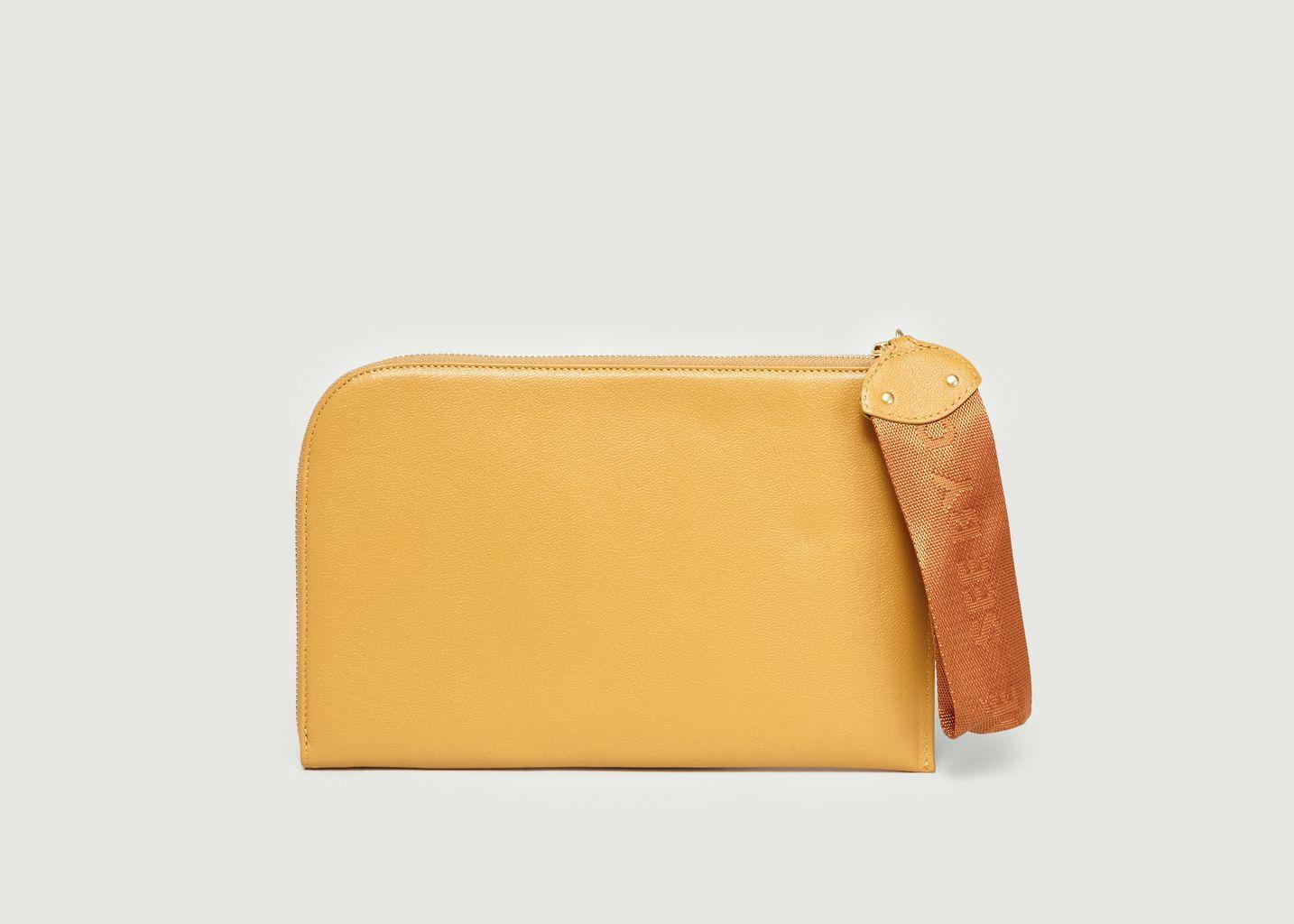 Pochette iPad Joris  - See by Chloé