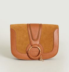 Hana Medium Handbag