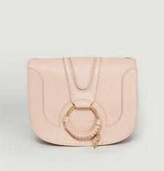 Sac Hana Small