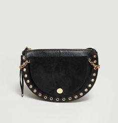 Kriss Handbag
