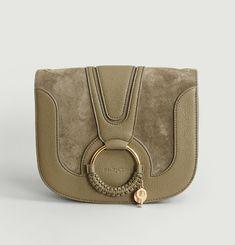 Hana Medium Handbag