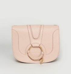 Hana Small Handbag