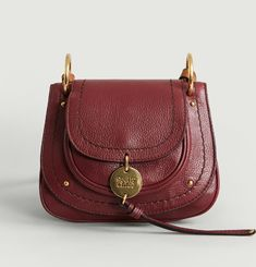 Susie Mini Handbag