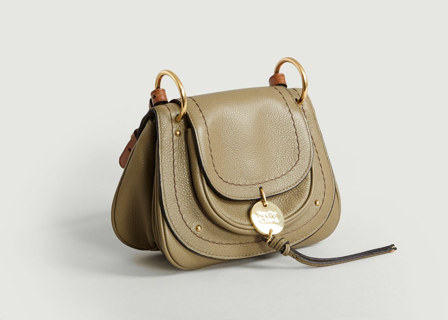Sac Susie Mini - See by Chloé