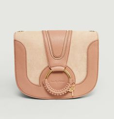 Sac Hana Small Crossbody