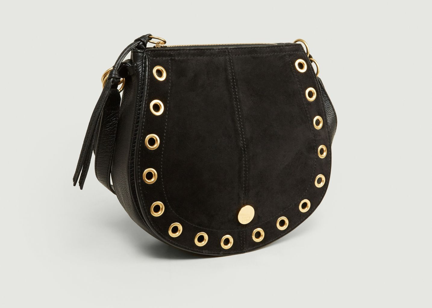 Sac Kriss Small Hobo - See by Chloé