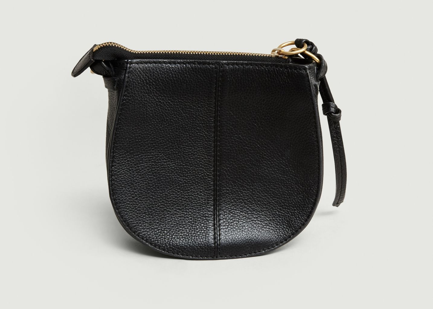 Sac Hobo Kriss - See by Chloé