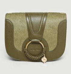 Sac Hana Small Pony