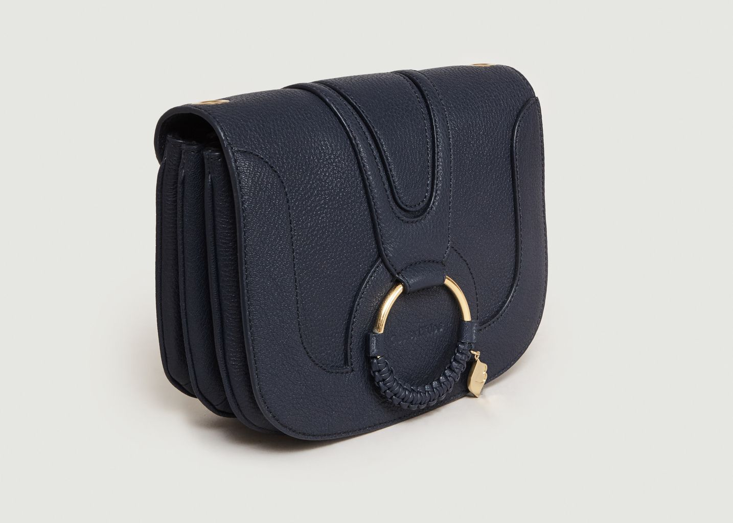 Sac Hana Small Personnalisable - See by Chloé